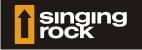 singing-rock