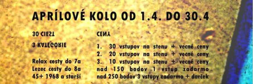 lezecka-liga-mf-k2
