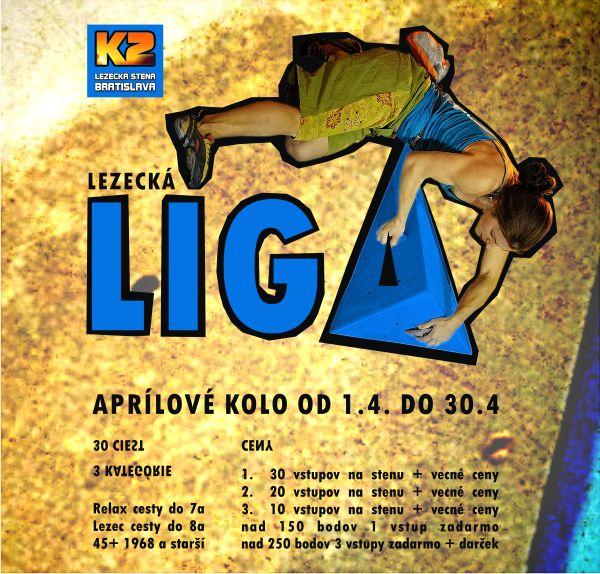 lezecka-liga-mf