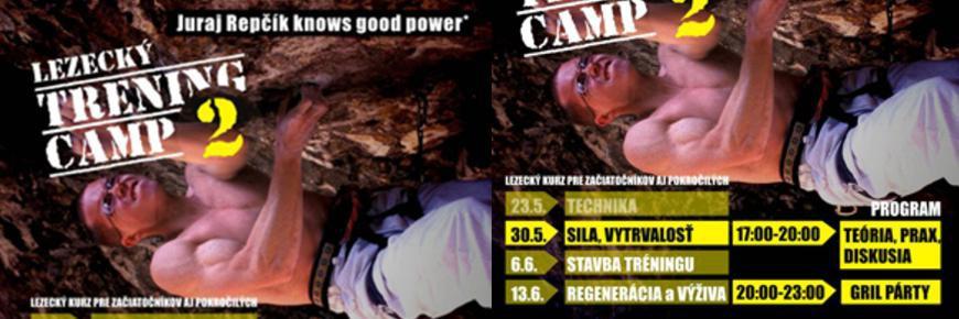 trening-camp-dva-1