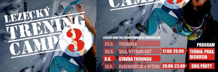 trening-camp-1024-1