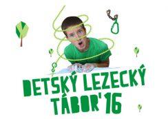 detsky-tabor-k2-2016