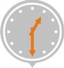 Otváracie hodiny - Lezecká stena K2