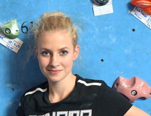 Veronika -Verča- Lattáková