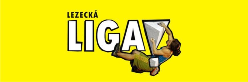 lezecka-liga