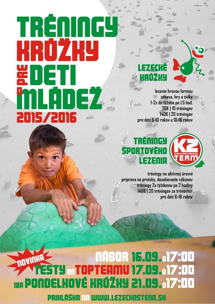 treningy-kruzky-2015-2016-oprava2