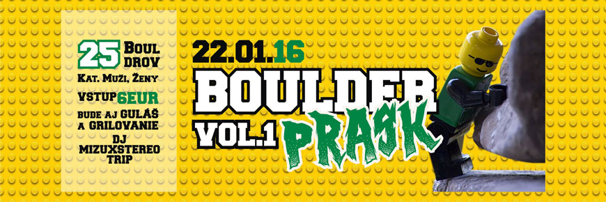 boulder-prask-vol1-lista-2