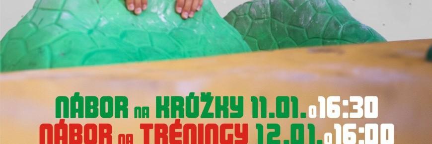 treningy-kruzky-jan-2016-hlavicka