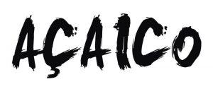 acaico-logo