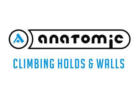 anatomic-logo