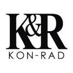 kon-rad-logo