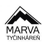 marva-tycinkaren-logo