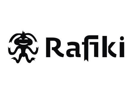 rafiki-logo