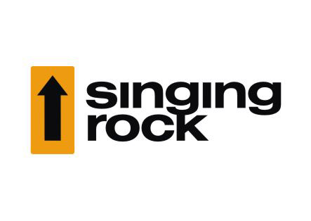 singing-rock-logo