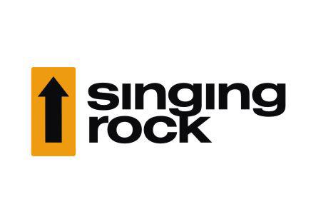 Výsledek obrázku pro singing rock logo