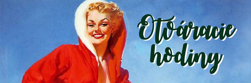 otvaracie_hodiny_-vianoce_ban