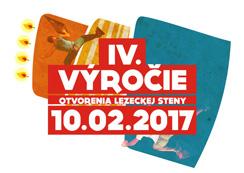 STVRTE-narodeniny-k2-banner2