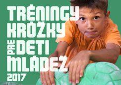 Lezecké tréningy a krúžky - Marec 2017   Lezecká stena K2 Bratislava