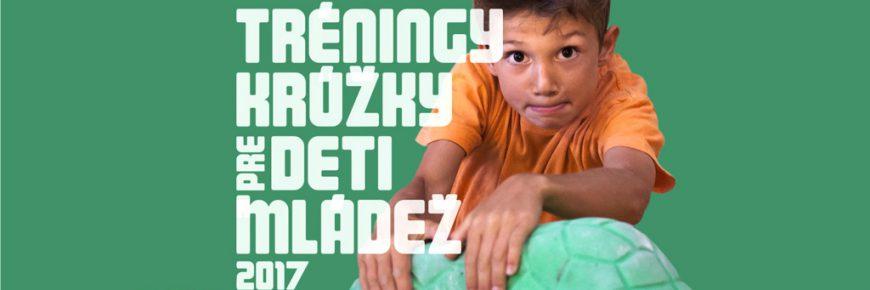 Lezecké tréningy a krúžky - Marec 2017 | Lezecká stena K2 Bratislava