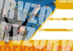 Darčekový poukaz online - Lezecká stena K2