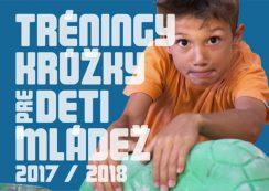 treningy-kruzky-2017-september-banner1204