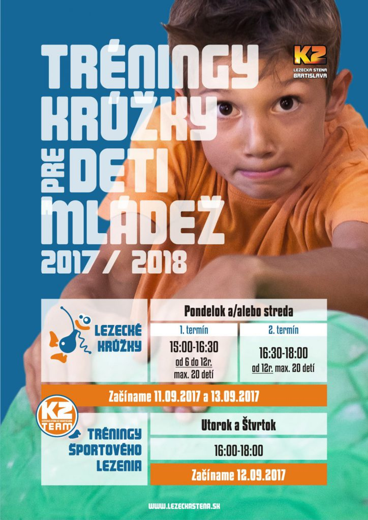 treningy-kruzky-2017-september-poster1024