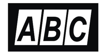 abc-foodmach-logo-cb
