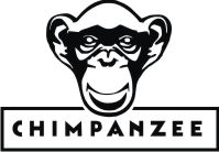 chimpanze-logo
