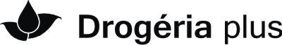 drogeria-plus-logo