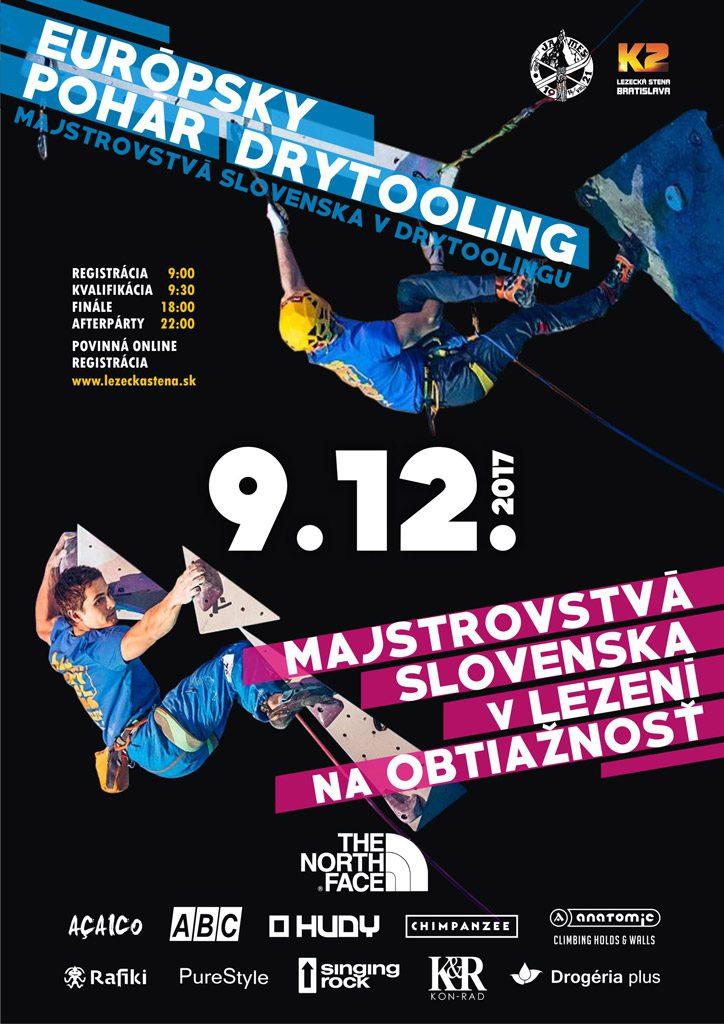 drytool-lead-2017-poster-svk-1024