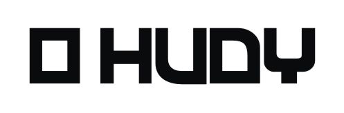 hudy-logo-cb