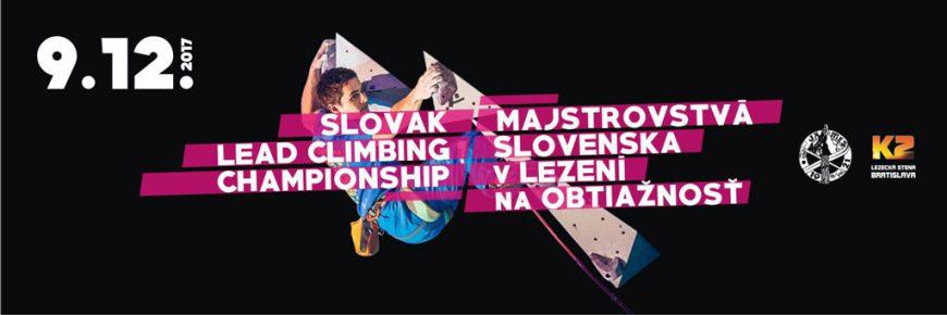 msr-obtiaznost-2017-banner-4