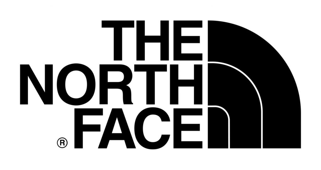 north-face-logo-cb