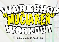 mucieren-workshop-banner2