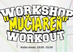 mucieren-workshop-banner2