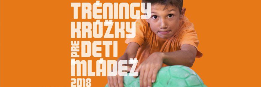 treningy-kruzky-2018-jan-banner