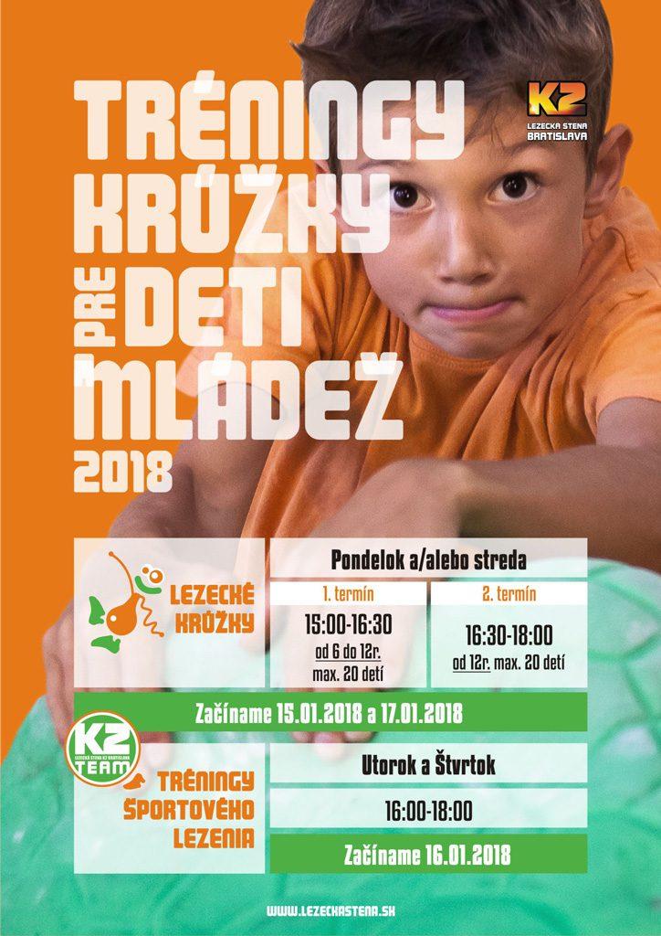 treningy-kruzky-2018-januar-poster1024