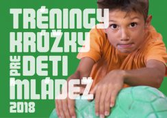 treningy-kruzky-2017-april-banner
