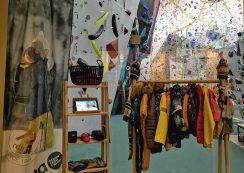 Outdoorkids.sk - detské oblečenie REIMA
