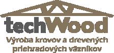 Výroba a montáž väzníkových krovov, Väzníkové krovy